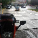 Regen... OMG