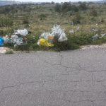 Mülldeponie 2