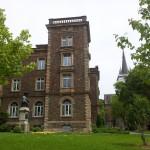 Kloster Heina