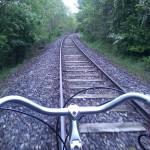 fahrrad_daisiene_06