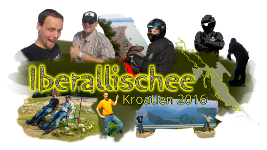 logo_iberallischeen